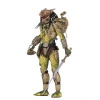 Predator - Ulti Elder Golden Angel