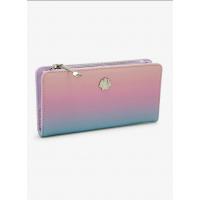 Loungefly Disney - The Little Mermaid Dinglehopper Wallet