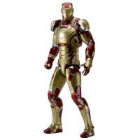 Iron Man (Mark 42)