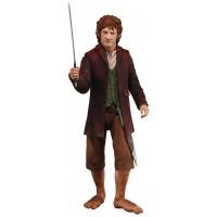 The Hobbit UJ Bilbo Baggins