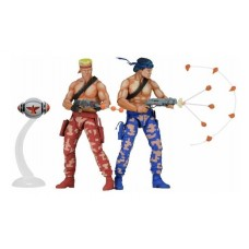 contra 2 pack
