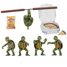 Baby Turtles Set