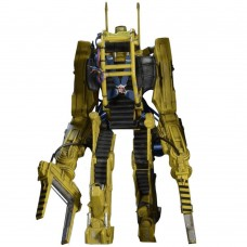 Aliens - Power Loader P-5000 Deluxe Vehicle