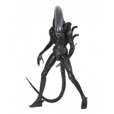 Alien - 40th Anniversary Big Chap 1/4 Scale