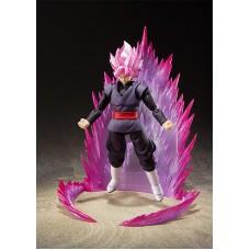 Goku Black - Super Saiyan Rose