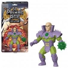 Funko DC Primal Age - Lex Luthor