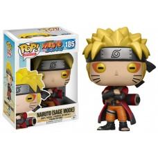 Naruto Uzumaki (Sage Mode) (Special Edition)