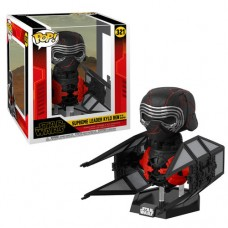 Star Wars - Kylo Ren (Supreme Leader)