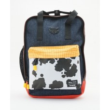 Loungefly x Toy Story Woody Backpack