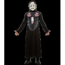 Hellraiser lll: Pinhead Costume