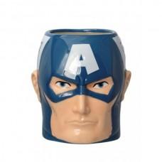 Captain America Super Hero