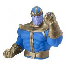 Thanos Bust Bank