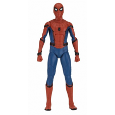 ULTIMATE COLLECTION 1/4 NECA SPIDER-MAN HOME COMING