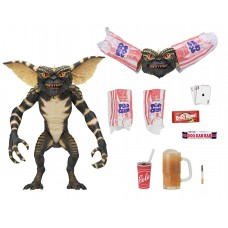 "Gremlins  7"" Scale Action Figure  Ultimate Gremlin"