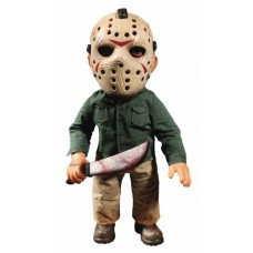 FRIDAY THE 13TH JASON WITH SOUND