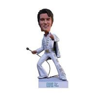 Headknocker Elvis Las Vegas