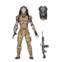 Predator (2018) - Ultimate Emissary
