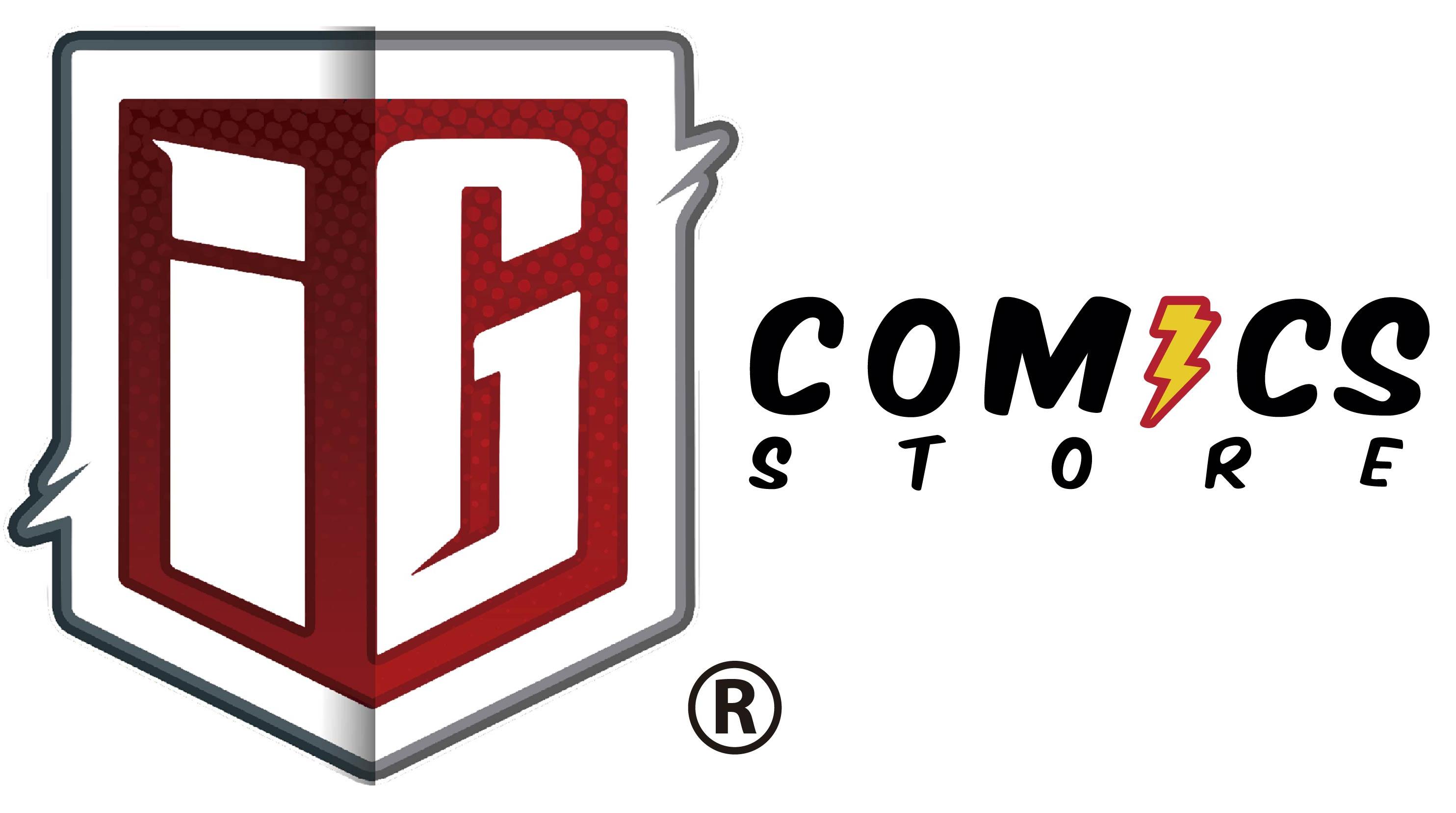 IG Comics